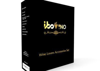 wine-accessory-set-ibo-vino-box