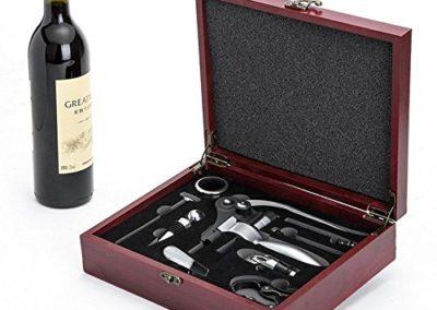 wine-accessory-set-ibo-vino-case-opened