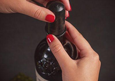 wine-condoms-action2