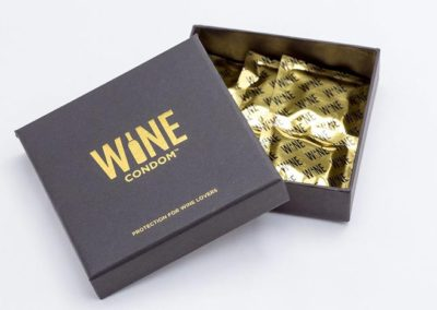 wine-condoms-box2