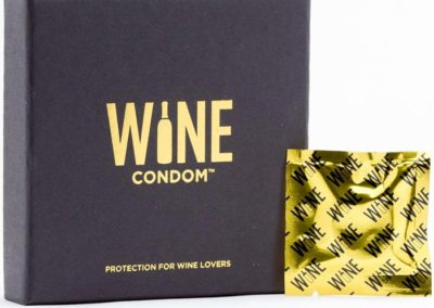 wine-condoms-mai