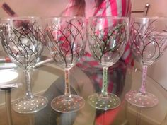 wine-glass-art2