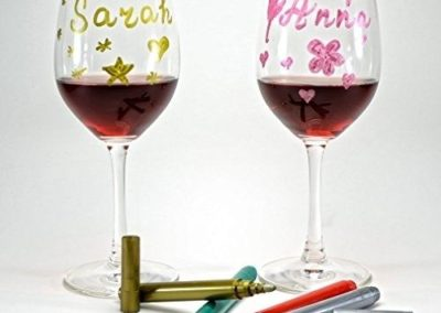 wine-glass-pens