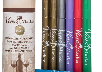 wine-glass-pens-pack