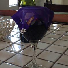 wine-veil-glass-cover2