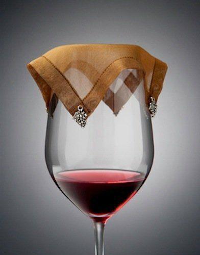 wine-veil-glass-cover7