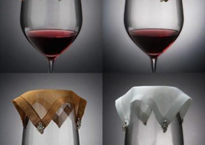 wine-veil-glass-cover8