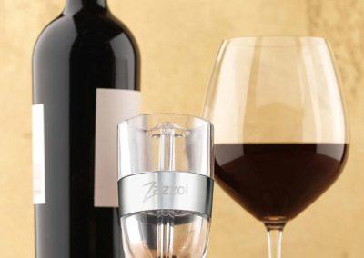 zazzol-wine-aerator-not-shaken-all