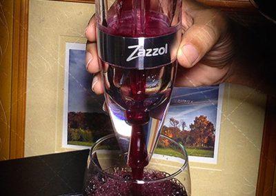 zazzol-wine-aerator-not-shaken2