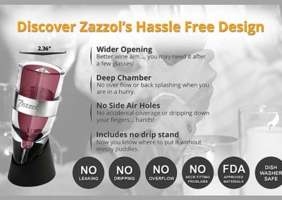 zazzol-wine-aerator-not-shaken3