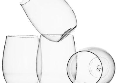 shatterprof-stemless-wine-glasses-cousin2