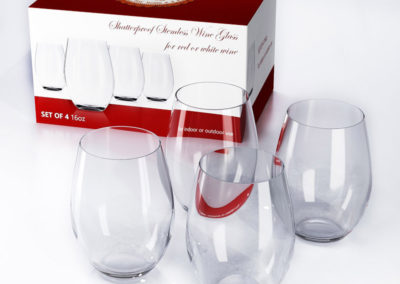 shatterprof-stemless-wine-glasses-cousin4