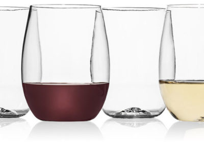 shatterprof-stemless-wine-glasses-cousin5