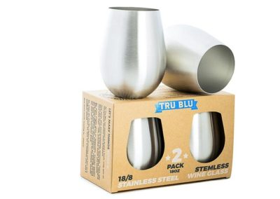 tru-blu-stainless-steel-wine-glasses6