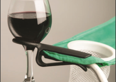 wine-hook-glass-holder
