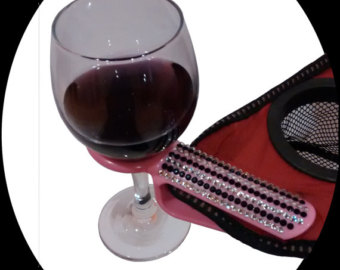 wine-hook-glass-holder3