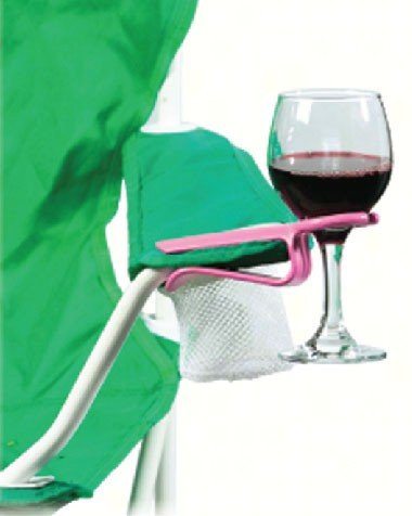 wine-hook-glass-holder4